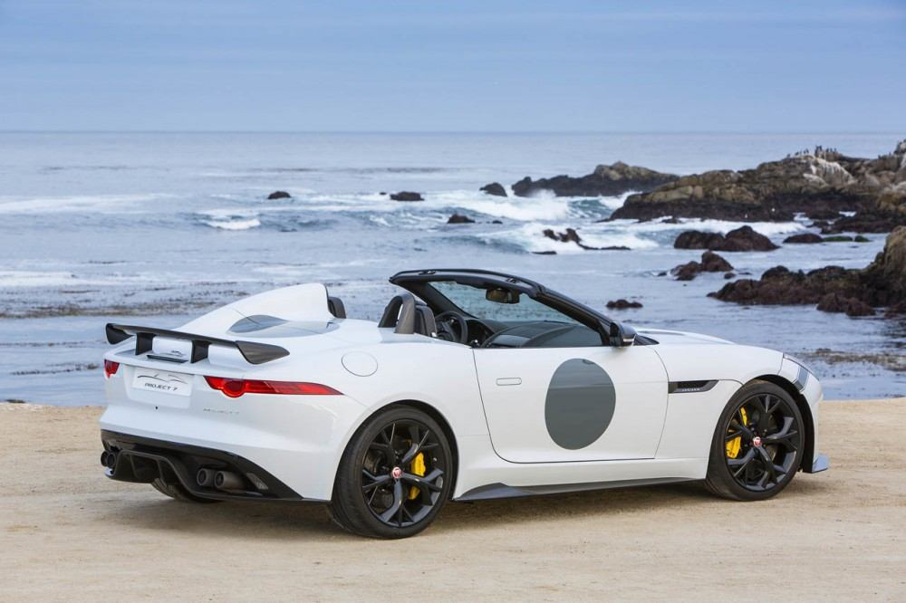 jaguar-f-type-project-7-white-18-1