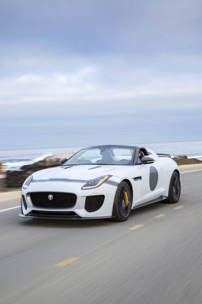 jaguar-f-type-project-7-white-27-1