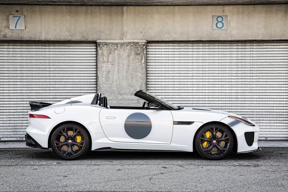 jaguar-f-type-project-7-white-35-1