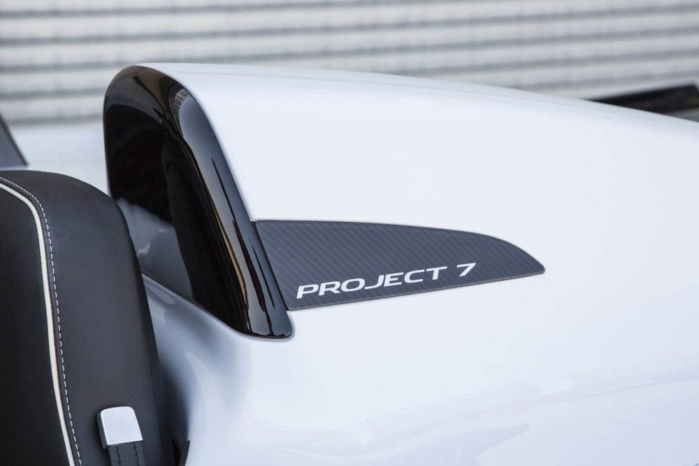 jaguar-f-type-project-7-white-48-1