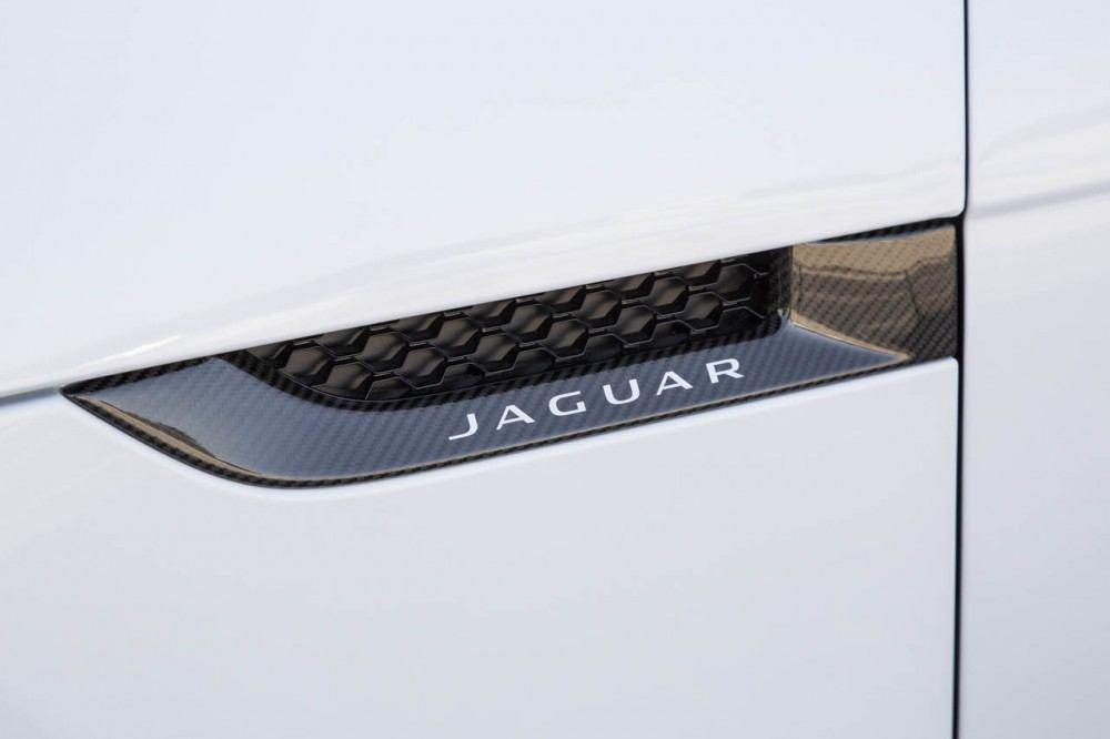 jaguar-f-type-project-7-white-49-1
