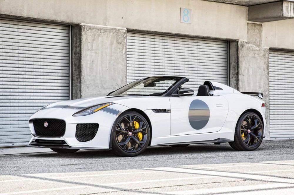 jaguar-f-type-project-7-white-51-1