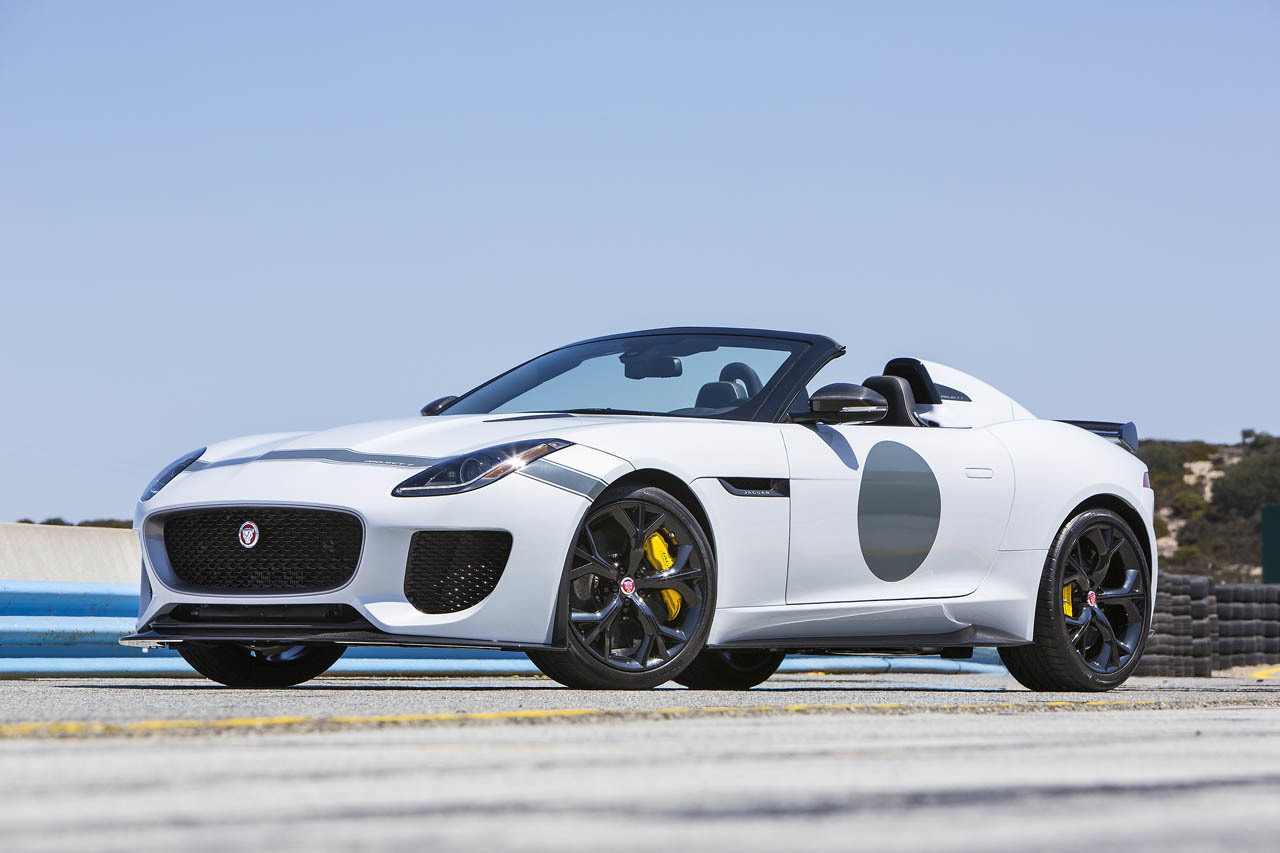 jaguar-f-type-project-7-white-53-1