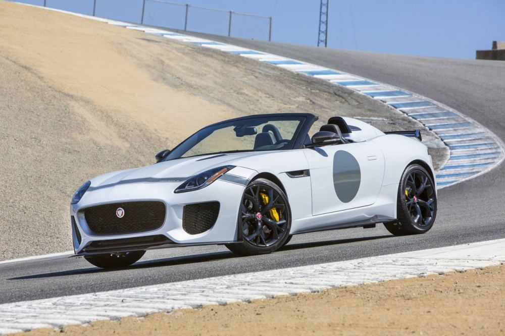 jaguar-f-type-project-7-white-57-1