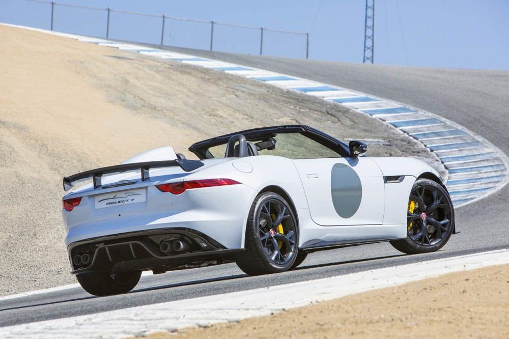 jaguar-f-type-project-7-white-58-1
