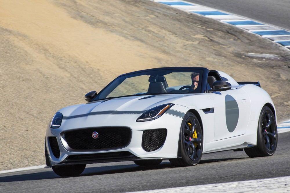 jaguar-f-type-project-7-white-60-1