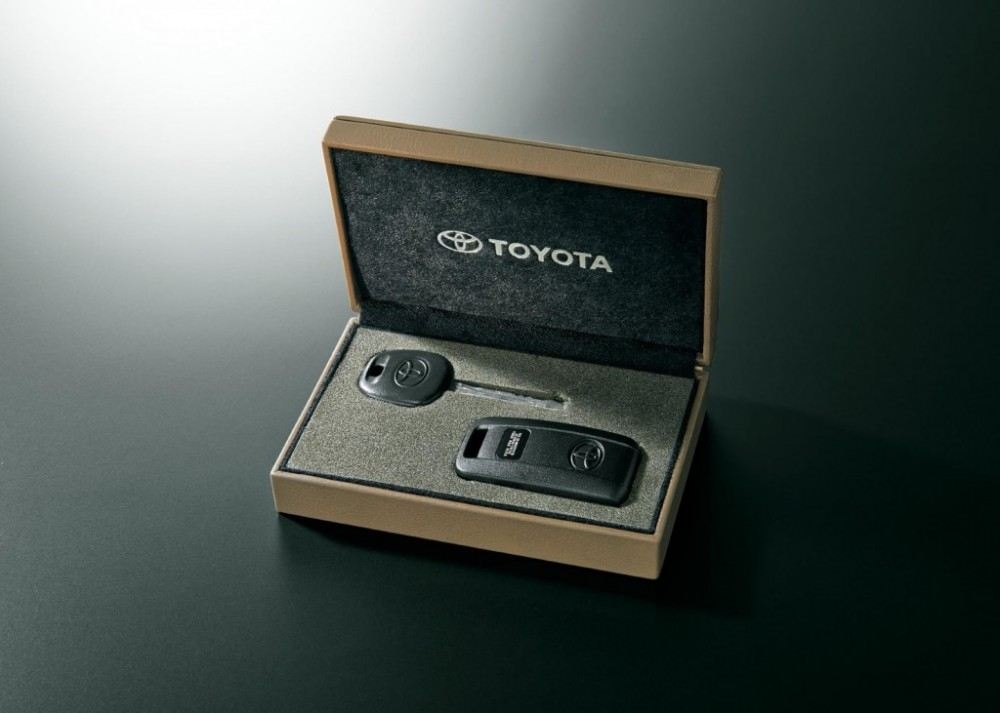 toyota-land-cruiser-70-limited-edition_100477827_l