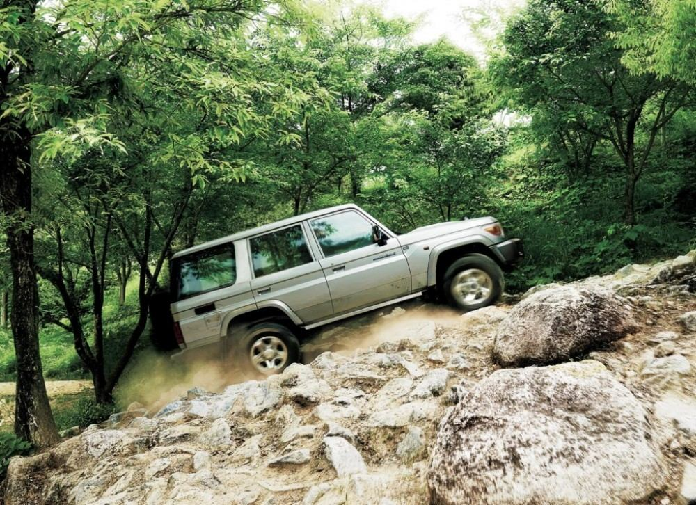 toyota-land-cruiser-70-limited-edition_100477831_l