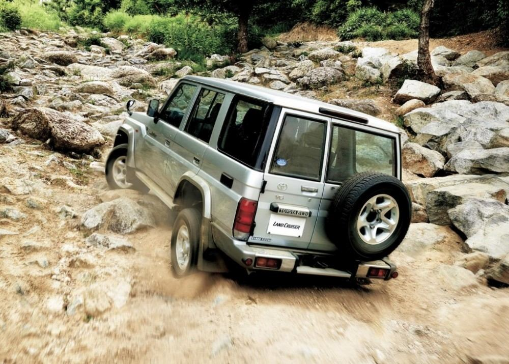 toyota-land-cruiser-70-limited-edition_100477832_l