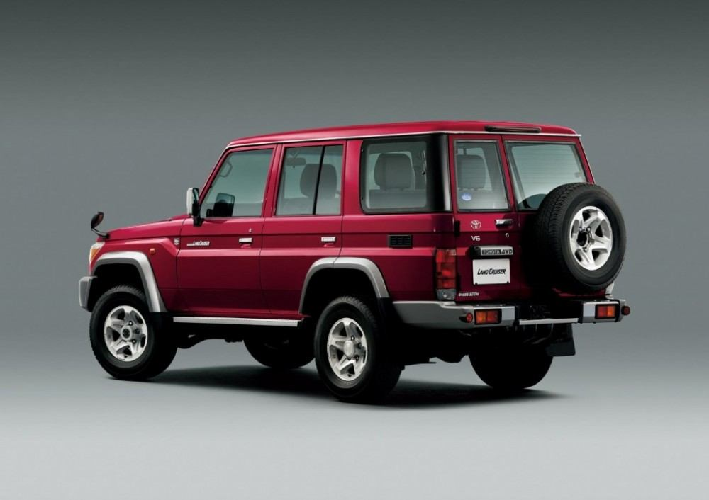 toyota-land-cruiser-70-limited-edition_100477833_l