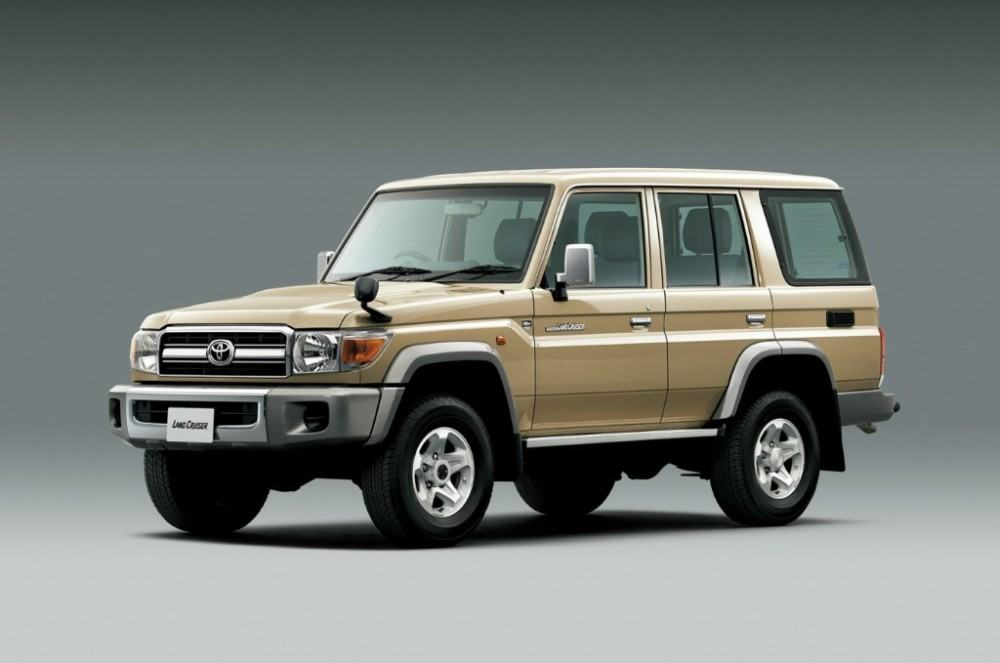 toyota-land-cruiser-70-limited-edition_100477834_l