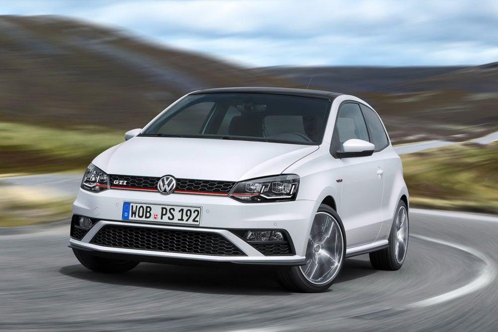 2015-VW-Polo-GT-Facelift-05