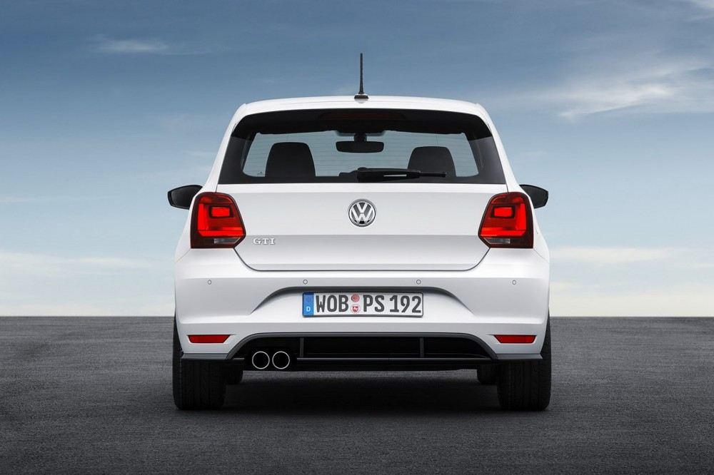 2015-VW-Polo-GT-Facelift-07