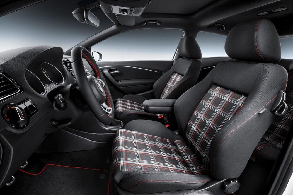 2015-VW-Polo-GT-Facelift-10