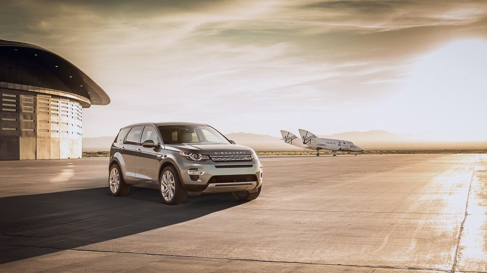 LR_Discovery_Sport_04_(93333)