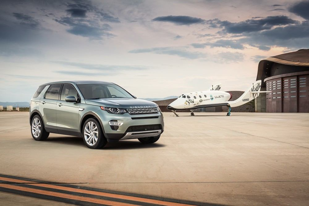 LR_Discovery_Sport_06_(93352)