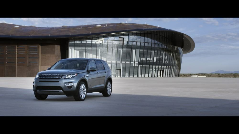 LR_Discovery_Sport_11_(93341)