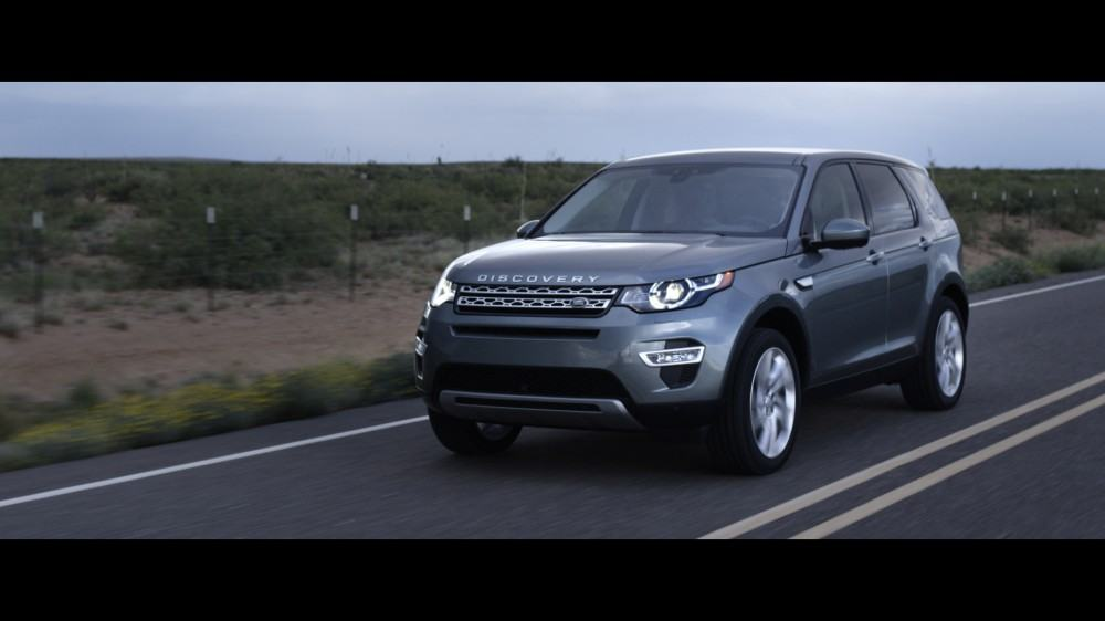 LR_Discovery_Sport_15_(93356)