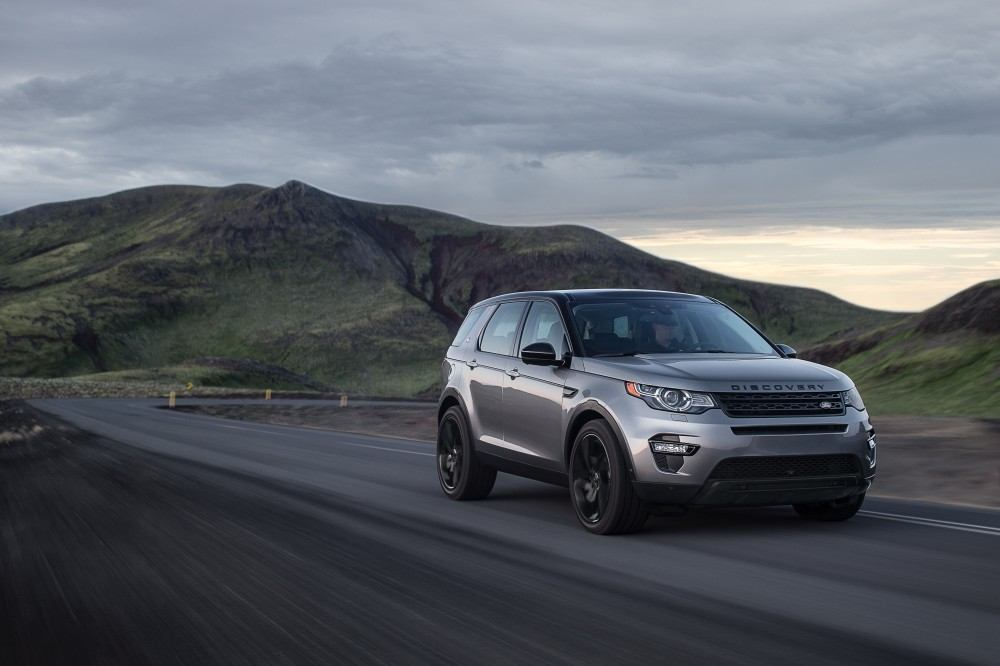 LR_Discovery_Sport_19_(93339)