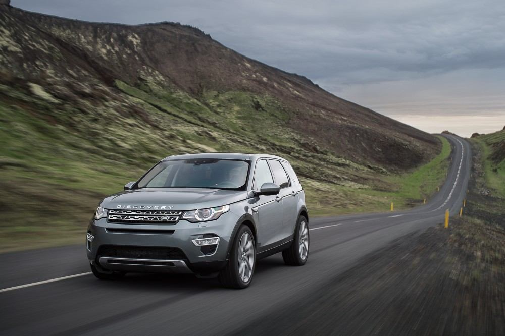 LR_Discovery_Sport_20_(93345)