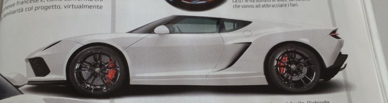 Lamborghini-Asterion-1