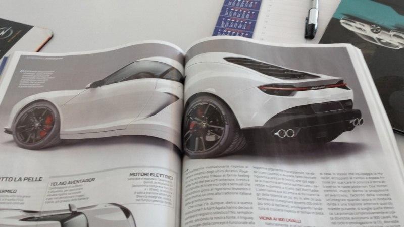 Lamborghini-Asterion-2
