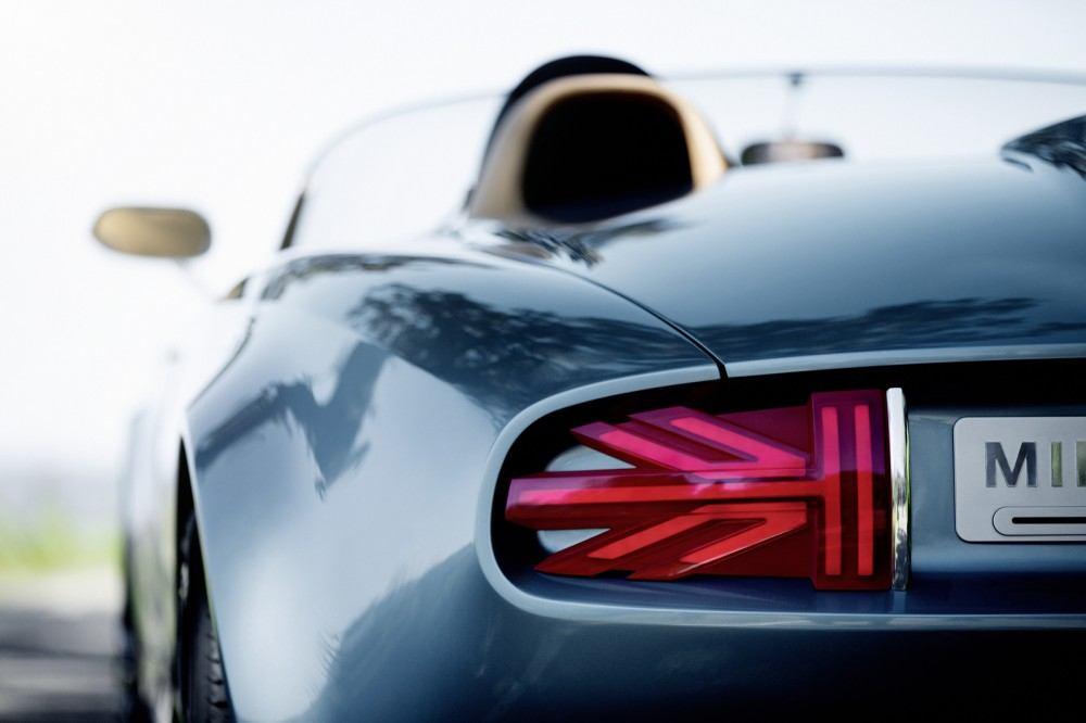 Mini-Superleggera-Vision-Concept-4