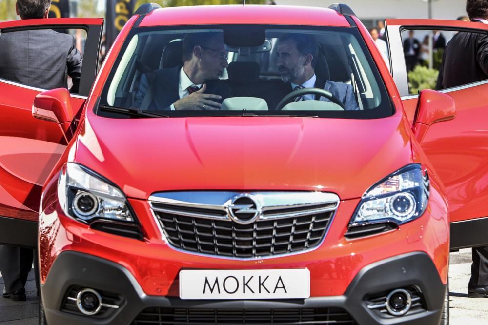 Opel-Mokka-Zaragoza-2