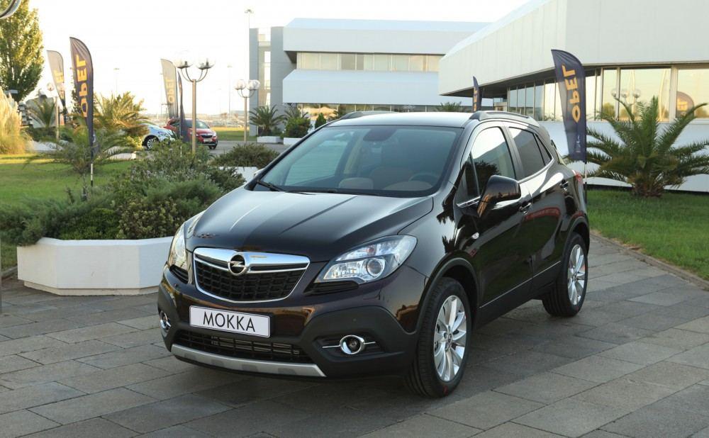 Opel-Mokka-Zaragoza-5