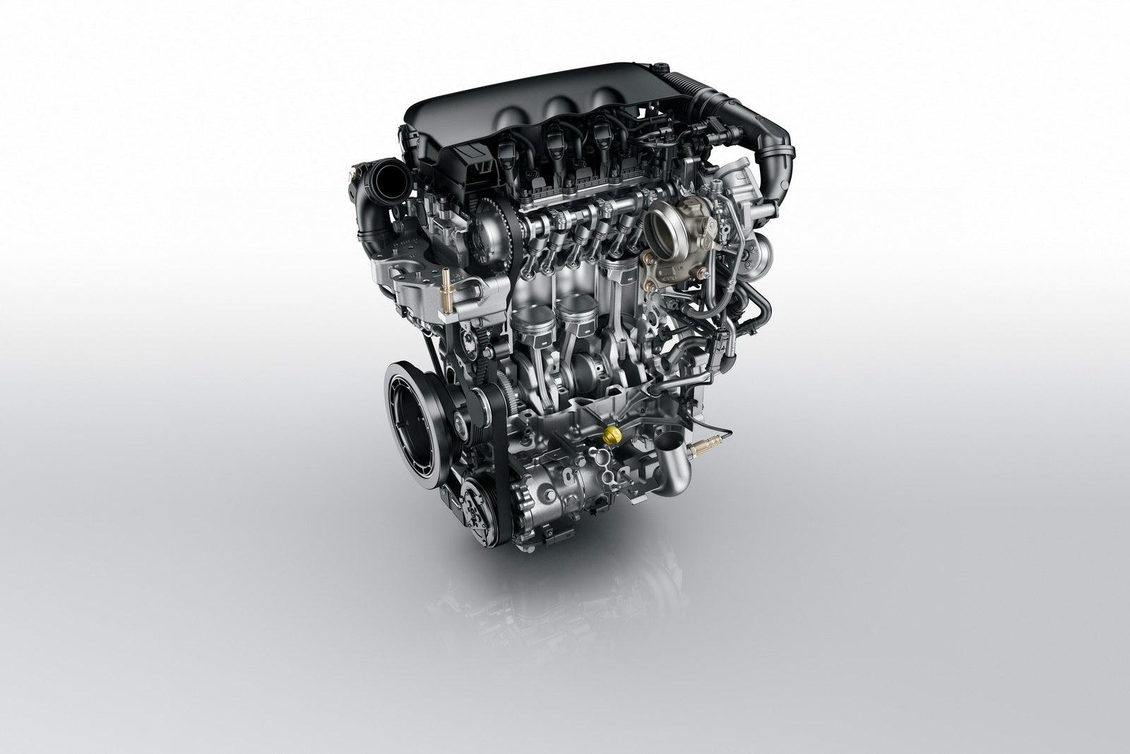 Peugeot-Engines-1