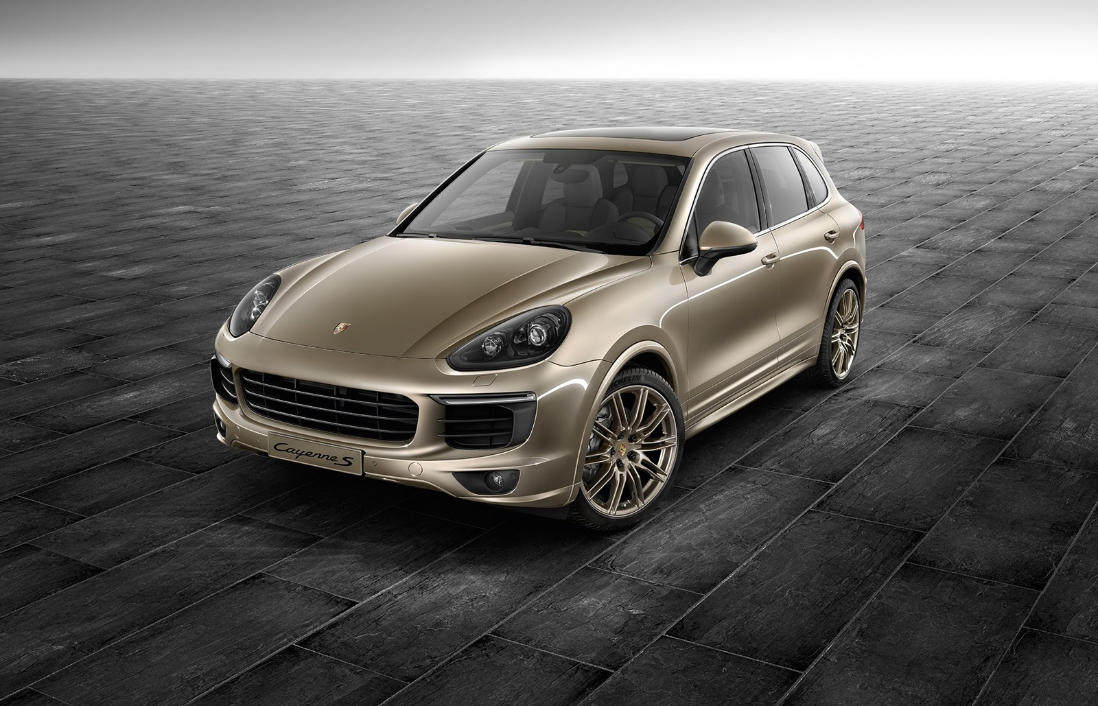 Porsche-Exclusive-Cayenne-S-Palladium-Metallic-1