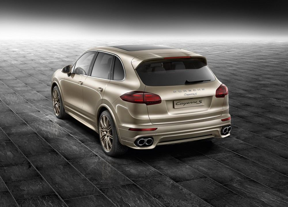 Porsche-Exclusive-Cayenne-S-Palladium-Metallic-2