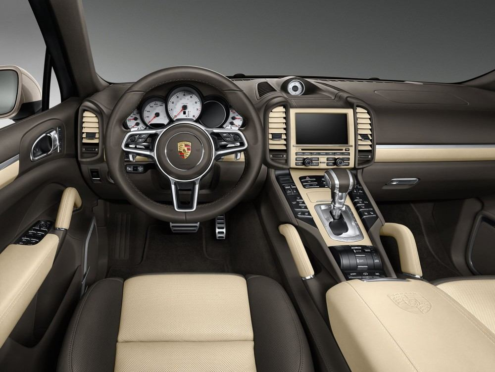 Porsche-Exclusive-Cayenne-S-Palladium-Metallic-3