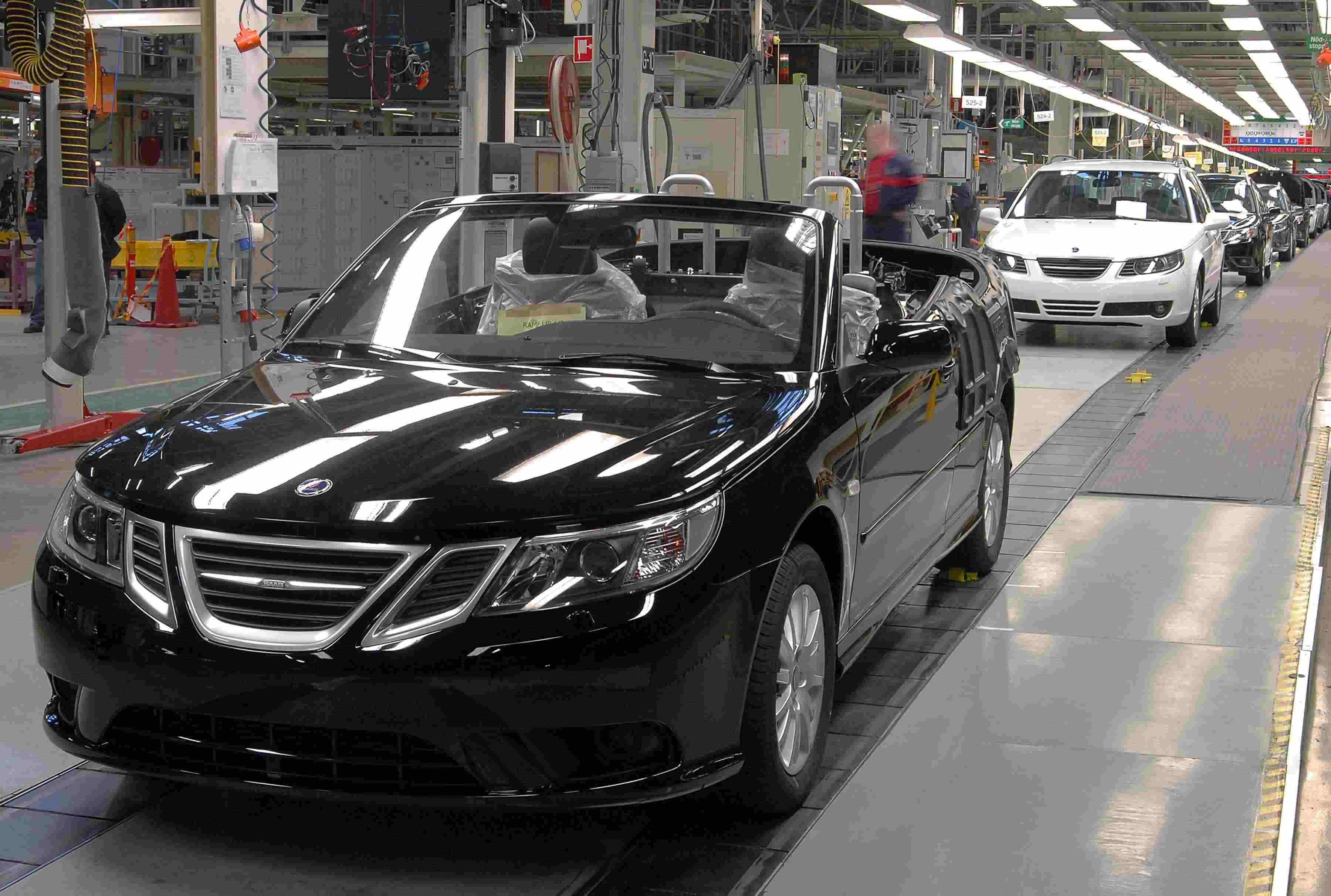 Saab-production3