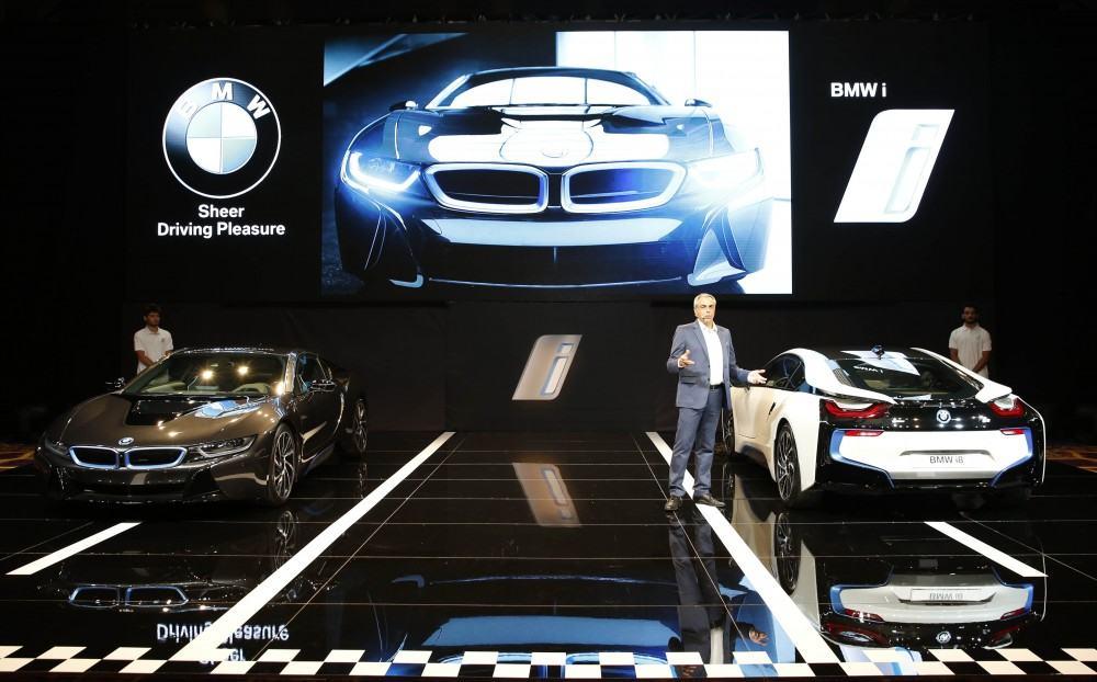 Stavros_MD of BMW MYNM