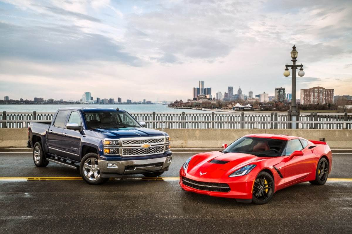 Three-GM-Vehicles-Nominated-For-2014-North-American-Car-and-Truck-Of-The-Year