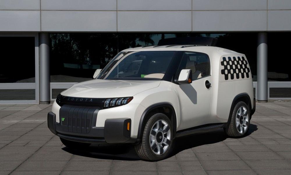Toyota-Calty-U2-Concept-1