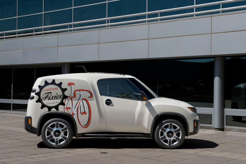 Toyota-Calty-U2-Concept-2