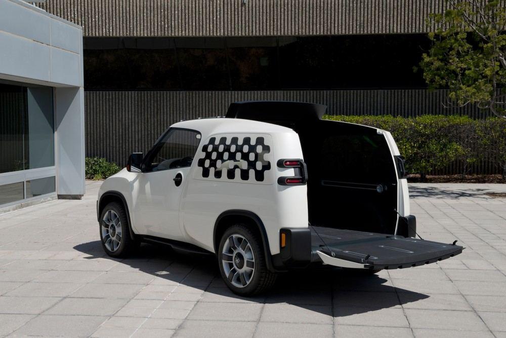 Toyota-Calty-U2-Concept-3