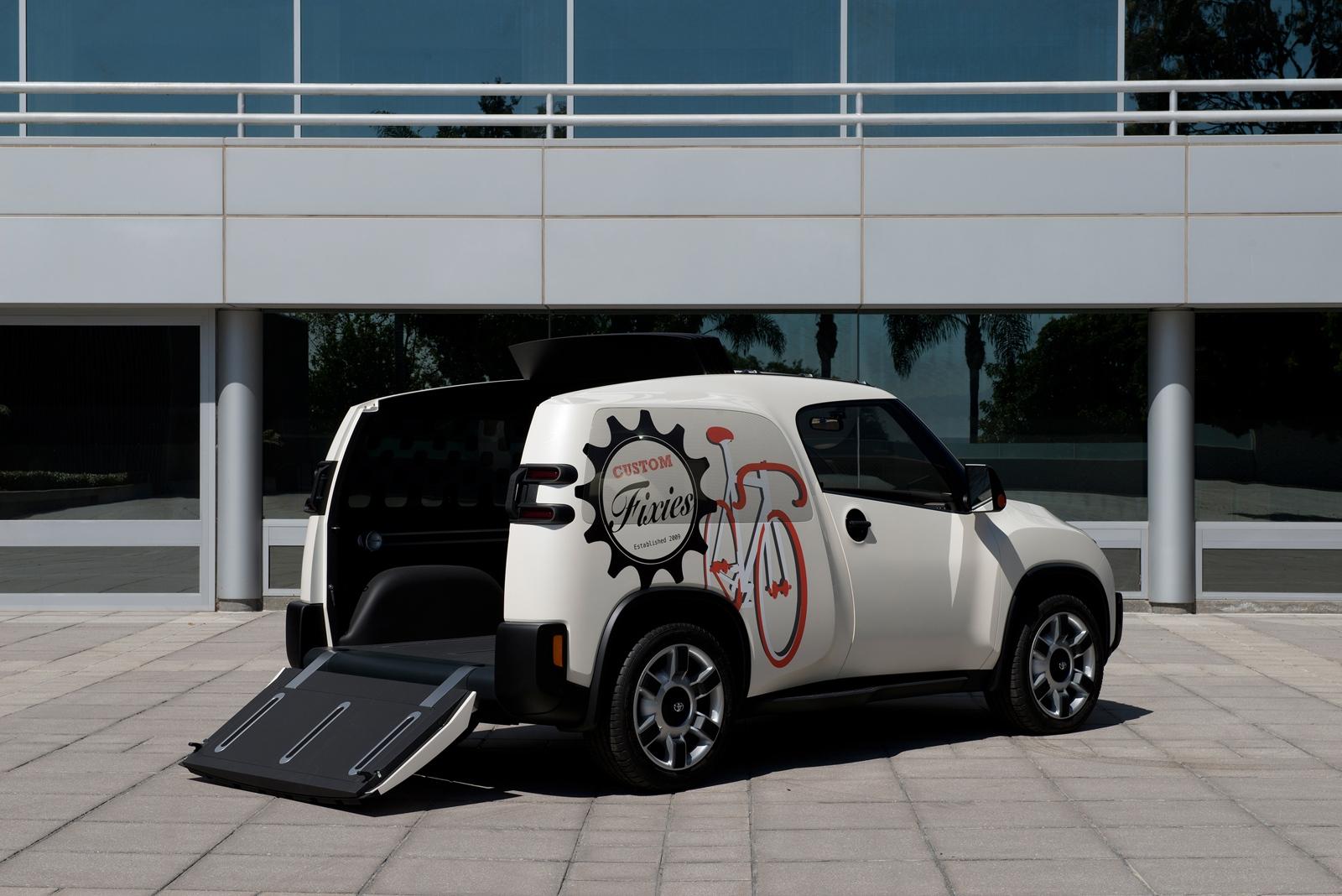 Toyota-Calty-U2-Concept-4