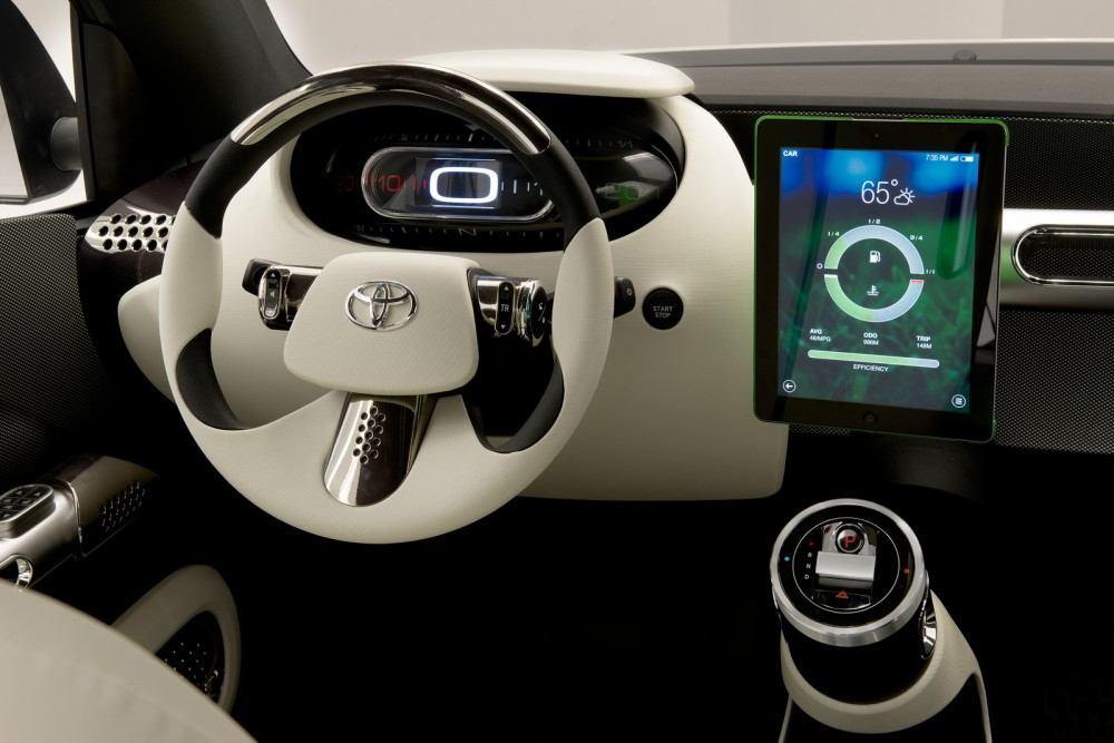 Toyota-Calty-U2-Concept-5