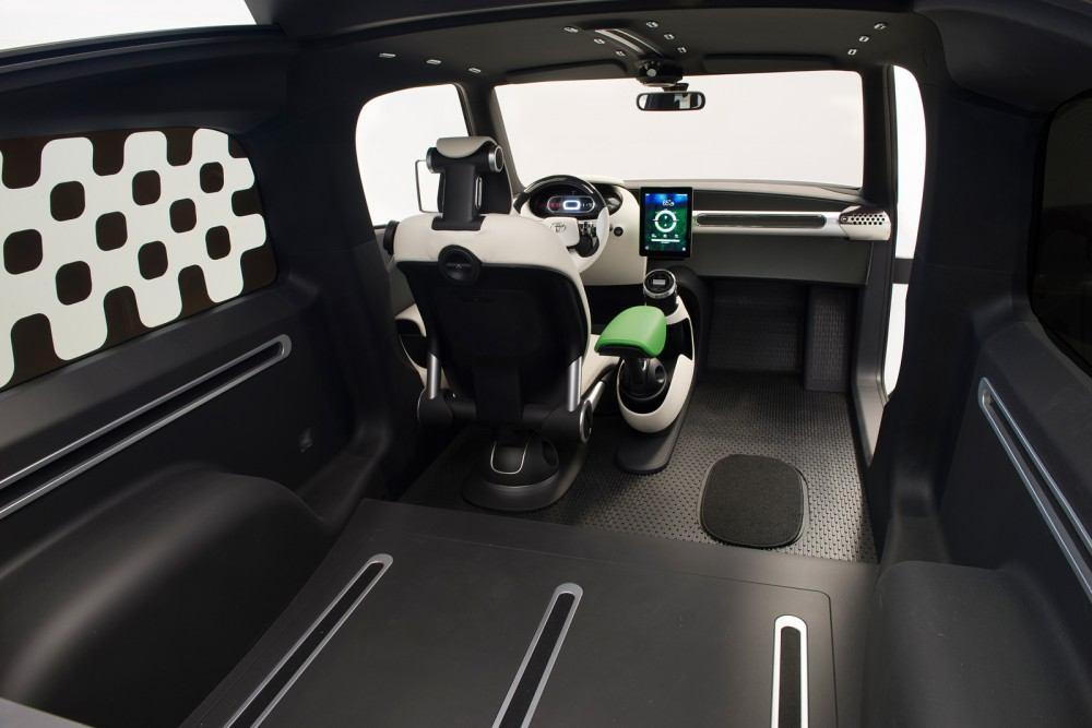 Toyota-Calty-U2-Concept-6