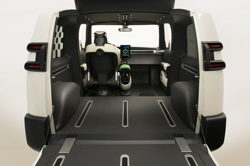 Toyota-Calty-U2-Concept-7