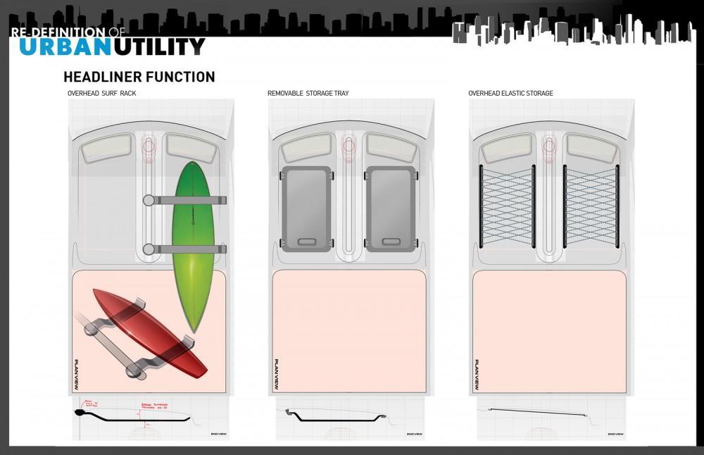 Toyota-Calty-U2-Concept-8