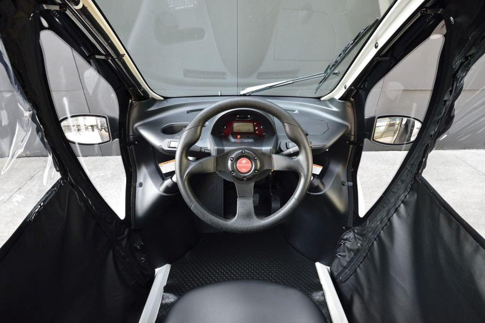 Toyota-Cite-lib-by-Ha-mo-31