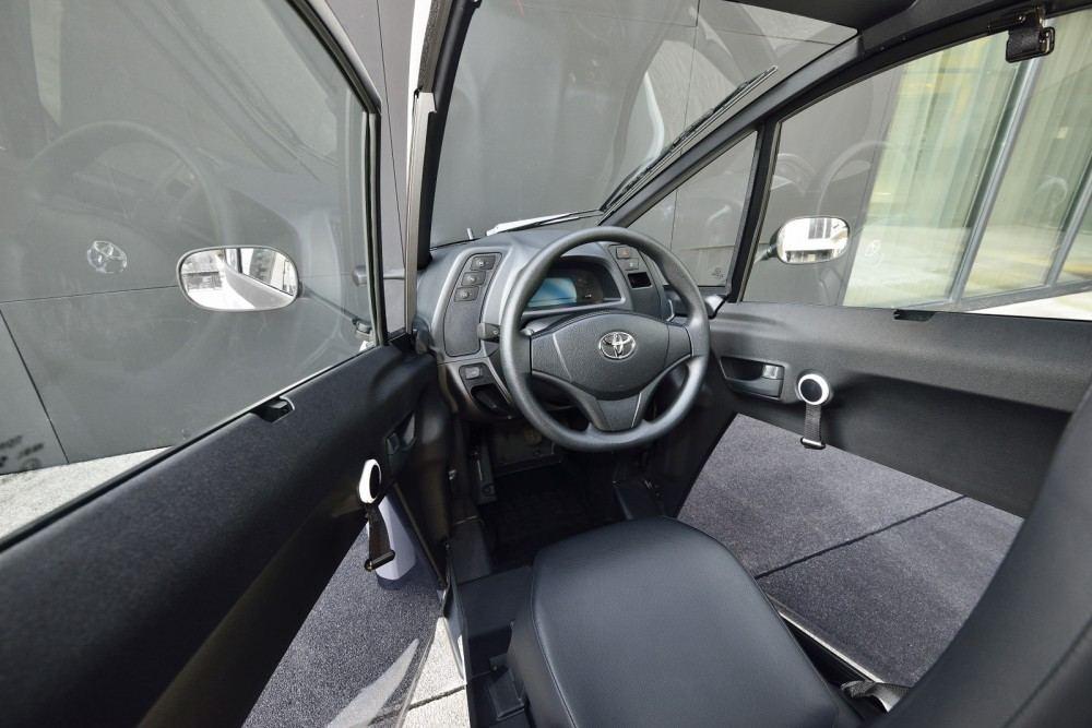 Toyota-Cite-lib-by-Ha-mo-33