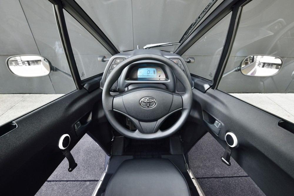 Toyota-Cite-lib-by-Ha-mo-34