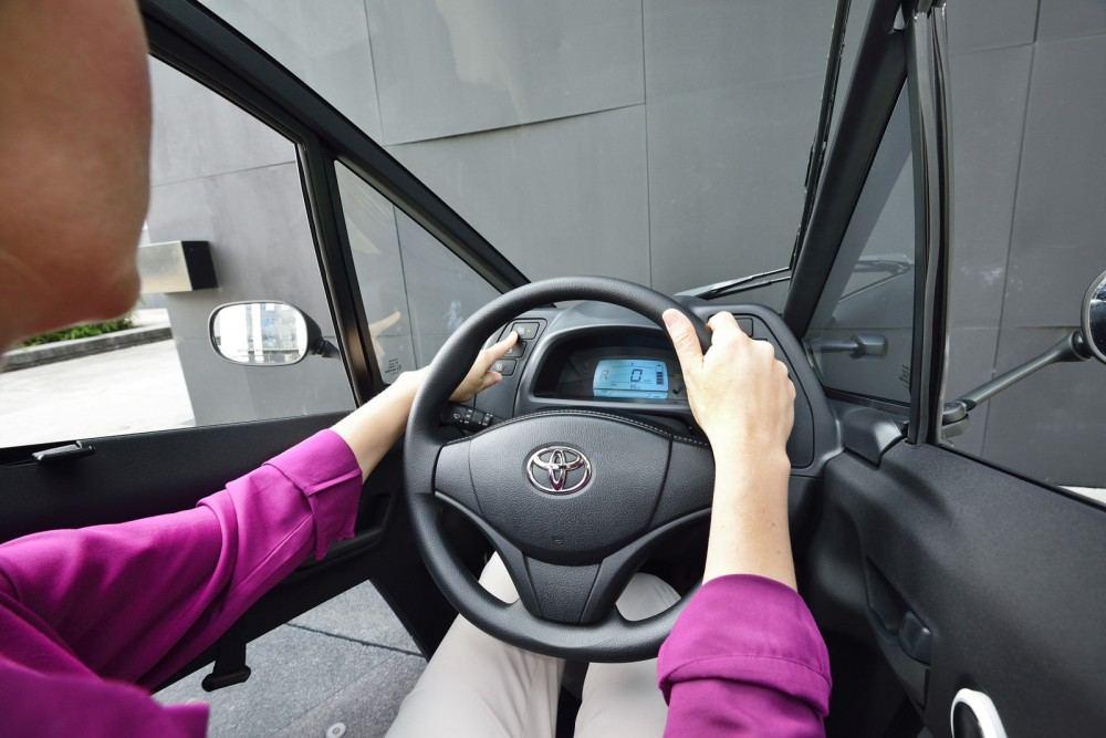 Toyota-Cite-lib-by-Ha-mo-39