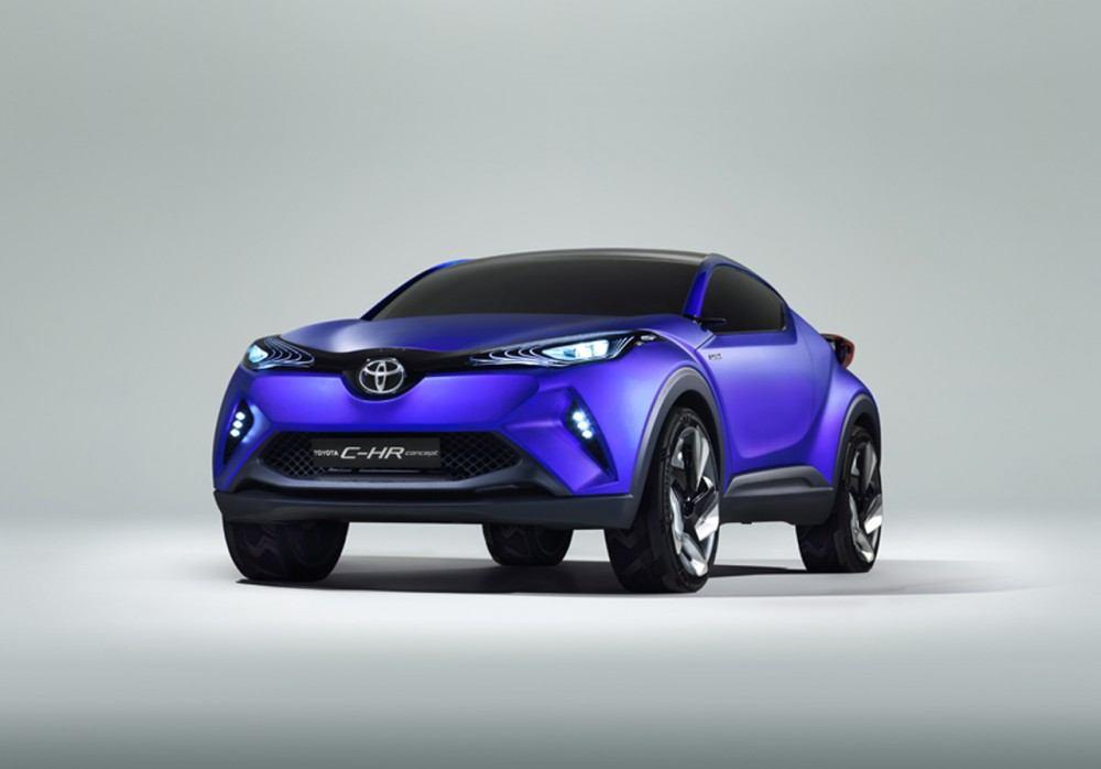 Toyota-Concept-1