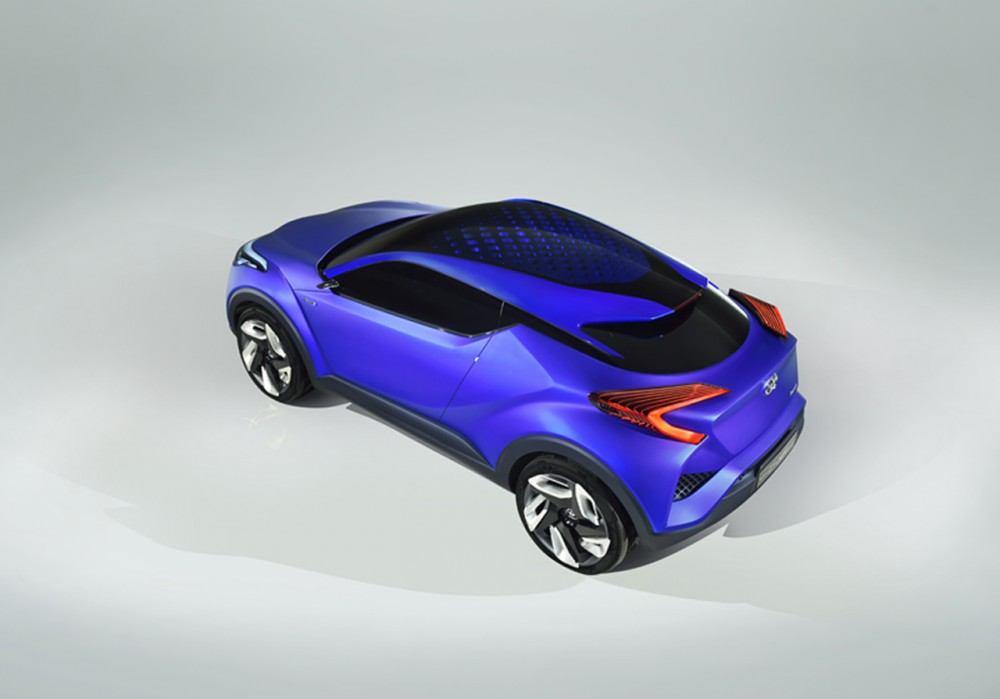 Toyota-Concept-2